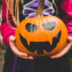 5 Ways to HalloWIN at Your Career: Resources to De-Spook Employability